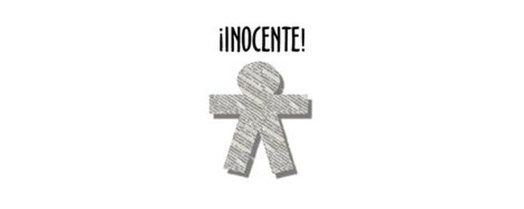 El día de los 'Santos Inocentes' se conmemora el 28 de diciembre
