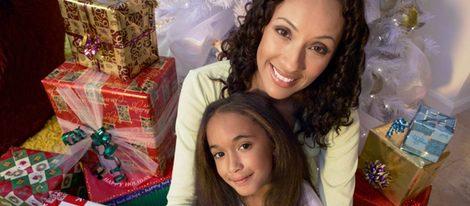 Cómo preparar una mágica Noche de Reyes con tus hijos