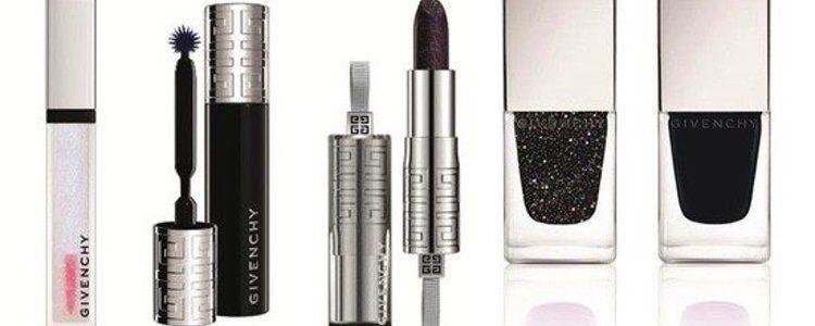Productos de Givenchy para estas navidades