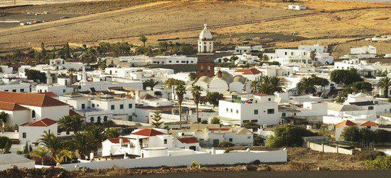 Ponte el bañador y vuela a Canarias en fin de año