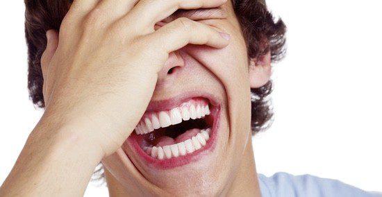 La broma del monigote es la más fácil y divertida para amigos y conocidos