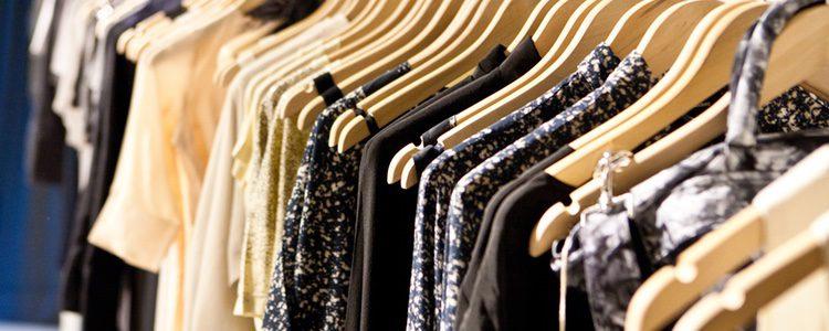 La ropa también es algo muy persona y decisión de cada persona