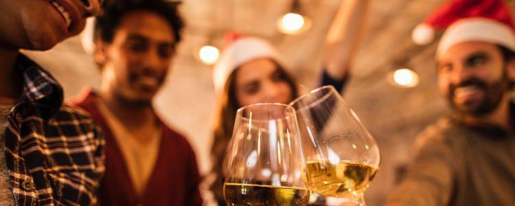 La Navidad, esa época llena de amor y celebraciones