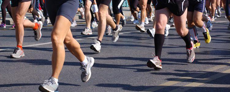 Madrid se ha convertido en la comunidad de referencia en cuanto a carreras celebradas el 31 de diciembre