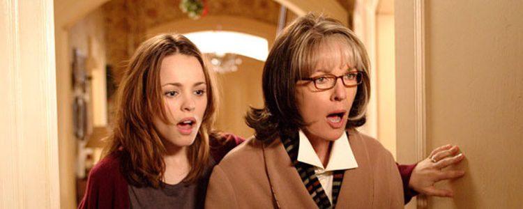 'La joya de la familia' es una comedia familiar donde prevale el aspecto romántico