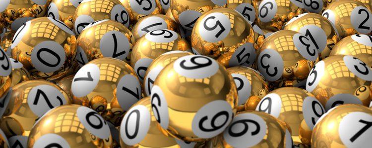 Todo el mundo quiere que le toque un pellizco en la lotería