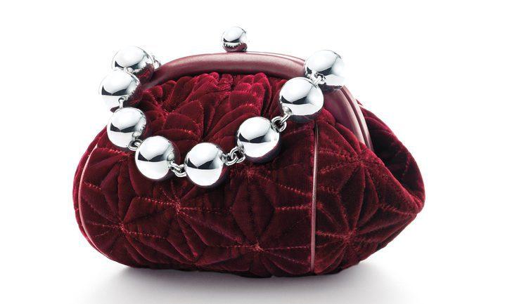 Tiffany & Co. apuesta esta Navidad por los diamantes y las piedras preciosas llenas de color