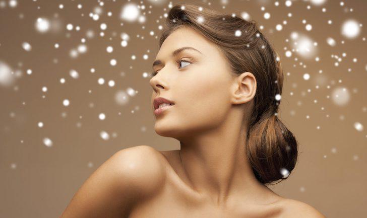 Peinados para Nochevieja: escoge el recogido perfecto
