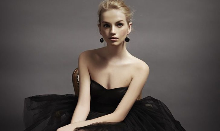Suiteblanco lanza sus propuestas femeninas para estas Navidades 2013