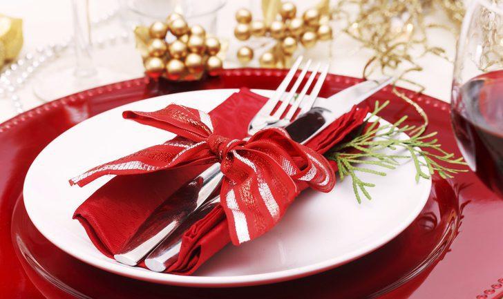 Vajillas de navidad bekia navidad - Vajilla de navidad ...