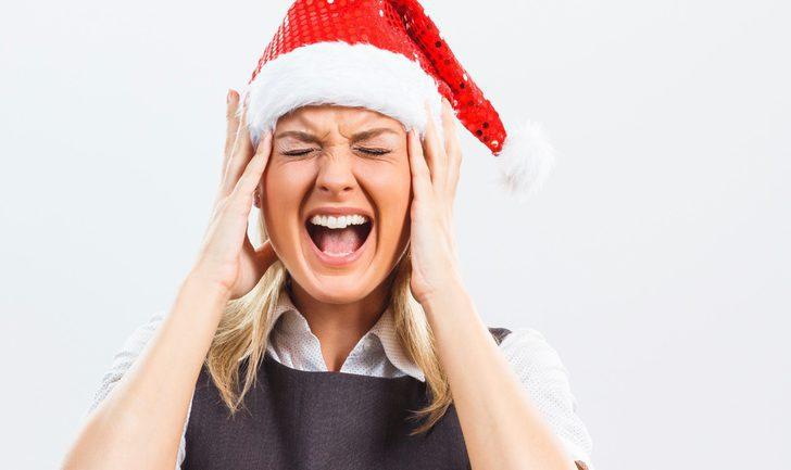 Consejos para sobrellevar la Navidad para quienes la odian