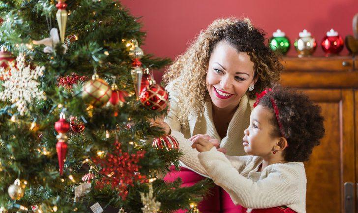 Árboles de Navidad natural: cómo cuidar tu abeto