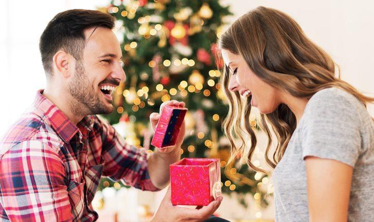 10 trucos para acertar con los regalos de Navidad