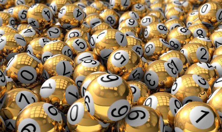 Curiosidades de la Lotería del Niño