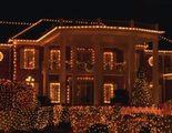 C�mo decorar el exterior de tu casa en Navidad