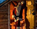 La verdadera historia de Pap� Noel