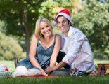Navidad en Sud�frica: 26 de diciembre, un d�a para estar en familia