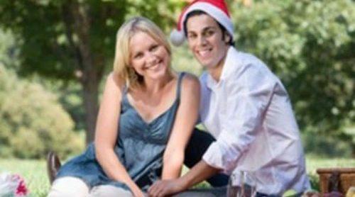 Navidad en Sudáfrica: 26 de diciembre, un día para estar en familia