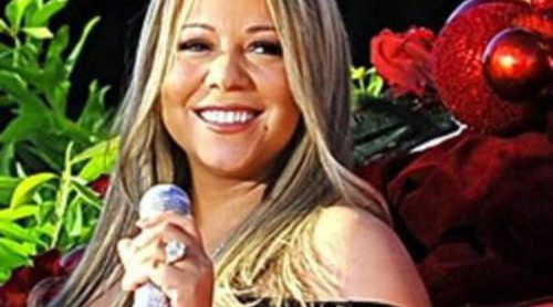 'All I Want for Christmas Is You' de Mariah Carey