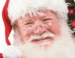 Laponia o Groenlandia, �De d�nde viene Pap� Noel?