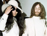 &quote;Happy Xmas (War Is Over)&quote; de John Lennon y Yoko Ono