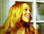 &quote;When Christmas Comes&quote; de Mariah Carey y John Legend