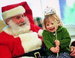 C�mo decirle a tus hijos la verdad sobre Pap� Noel y los Reyes Magos