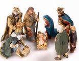 El caganer y el Ti� de Nadal: tradiciones navide�as catalanas