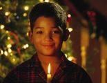 Navidad en Colombia: m�gica tradici�n navide�a a la luz de las velas