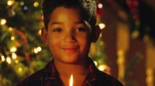 Navidad en Colombia: mágica tradición navideña a la luz de las velas