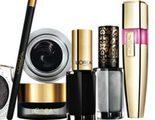 &quote;Diamantissime&quote;, la colección de Navidad 2012 de L&quote;Oréal