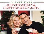 &quote;This Christmas&quote; es el disco navideño que ha vuelto a unir a Olivia Newton-John y John Travolta