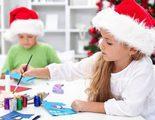 Juegos de Navidad para ni�os