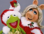 5 películas Disney de Navidad