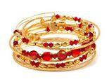 Alex and Ani presenta su colecci�n de joyas para esta Navidad 2011
