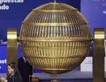 400.000 euros por d�cimo para el ganador del &quote;Gordo&quote; de la Loter�a de Navidad 2011