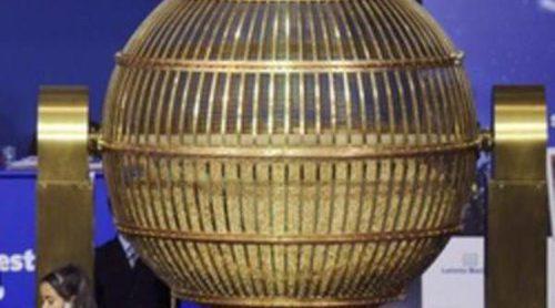 400.000 euros por décimo para el ganador del 'Gordo' de la Lotería de Navidad 2011