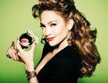 Jennifer Lopez nos trae para navidad el &quote;Oso Dance&quote; de Tous