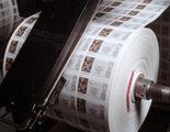 El n�mero 11.515 se convertir� en el Gordo de la Loter�a de Navidad 2011