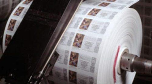 El número 11.515 se convertirá en el Gordo de la Lotería de Navidad 2011