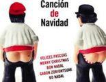 &quote;Canción de Navidad&quote;, el villancico de Joan Manuel Serrat y Joaquín Sabina