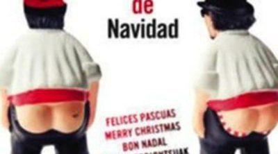 'Canción de Navidad', el villancico de Joan Manuel Serrat y Joaquín Sabina