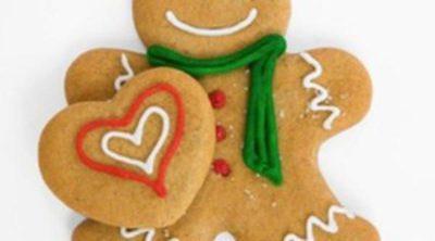 Cómo preparar unas deliciosas galletas de jengibre