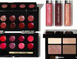 &quote;The Holiday Gift Collection&quote; de Bobbi Brown