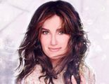 Idina Menzel lanza su primer �lbum navide�o: &quote;Holiday wishes&quote;