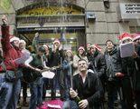 La Lotería de Navidad 2014 ya tiene anunio y eslogan: &quote;El mayor premio es compartirlo&quote;