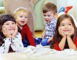 8 pel�culas infantiles para ver en Navidad
