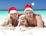 Navidad en el Caribe: fiestas navide�as bajo el sol