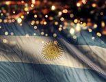 Navidad en Argentina: tradiciones navide�as en un entorno veraniego