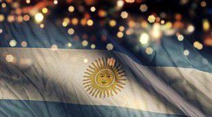 Navidad en Argentina: tradiciones navideñas en un entorno veraniego